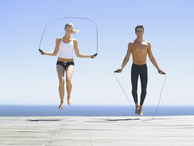 skipping_rope4