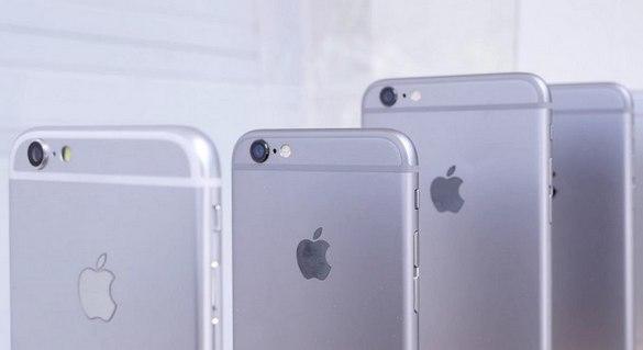 skolko-nujno-iphones