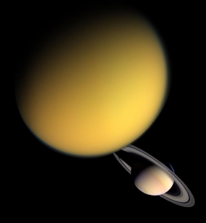 sputnik-saaturna-titan-7
