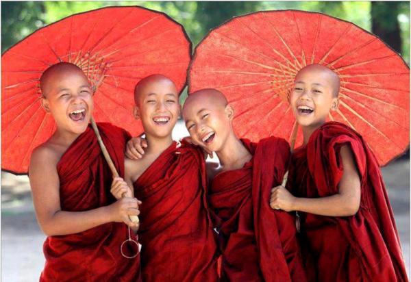 tibetskie_deti2