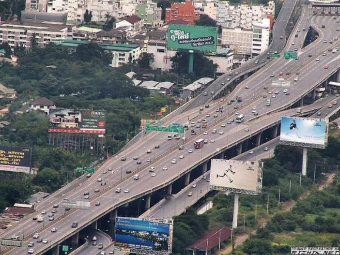 Bang-Na-Expressway-4