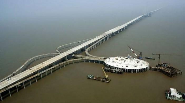 Hangzhou-Bay-Bridge-9