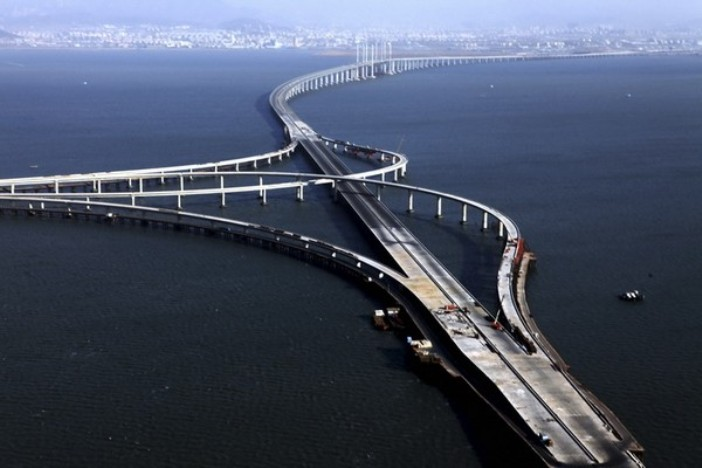 Jiaozhou-Bay-Bridge-5