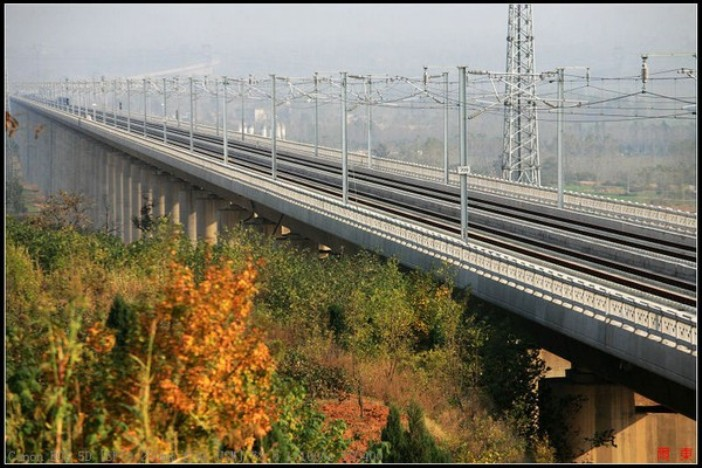 Weinan-Weihe-Grand-Bridge-3