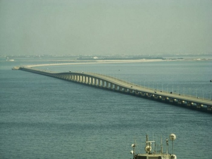 Yangcun-Bridge-8