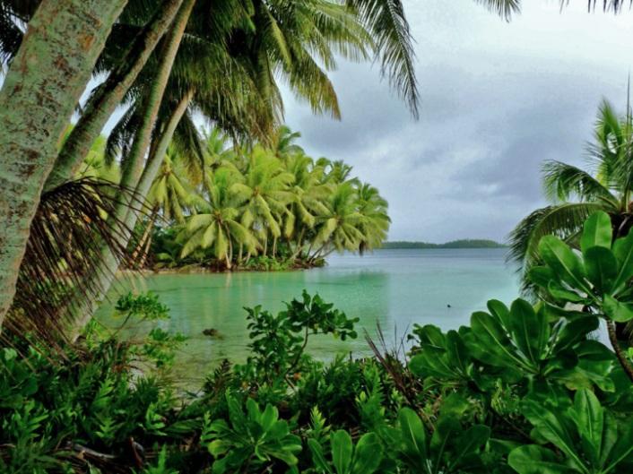 atoll-palmira