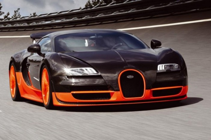 bugatti-veyron-super-sports-3