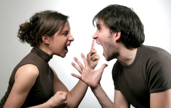 frazi-kotorie-ne-stoit-govorit