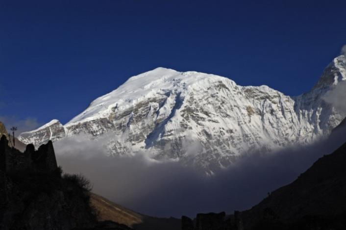 gora-gangkhar-pyensym
