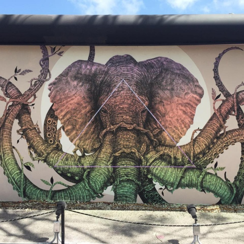 graffiti-gibridov-zhyvotnyh-i-prirody-1