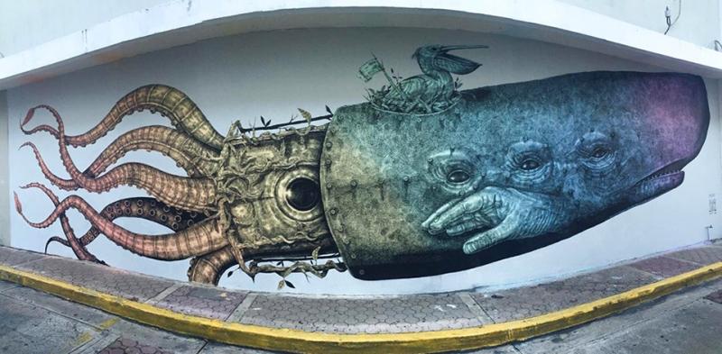 graffiti-gibridov-zhyvotnyh-i-prirody-2