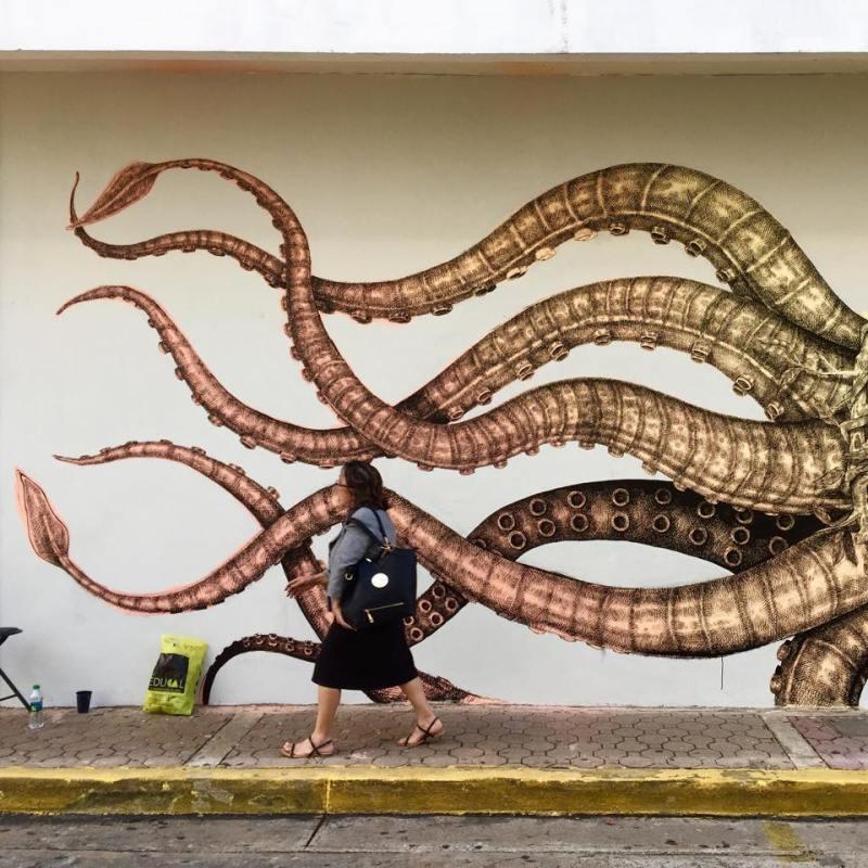 graffiti-gibridov-zhyvotnyh-i-prirody-3