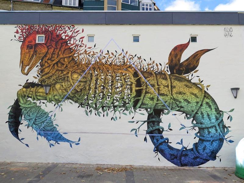 graffiti-gibridov-zhyvotnyh-i-prirody-4
