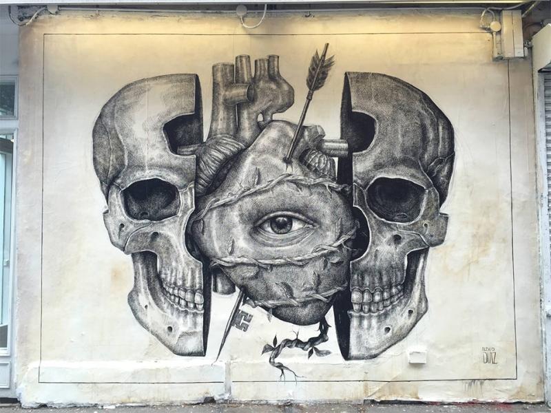 graffiti-gibridov-zhyvotnyh-i-prirody-6