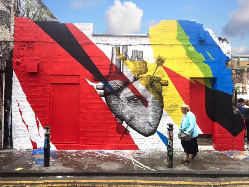 graffiti-gibridov-zhyvotnyh-i-prirody-7