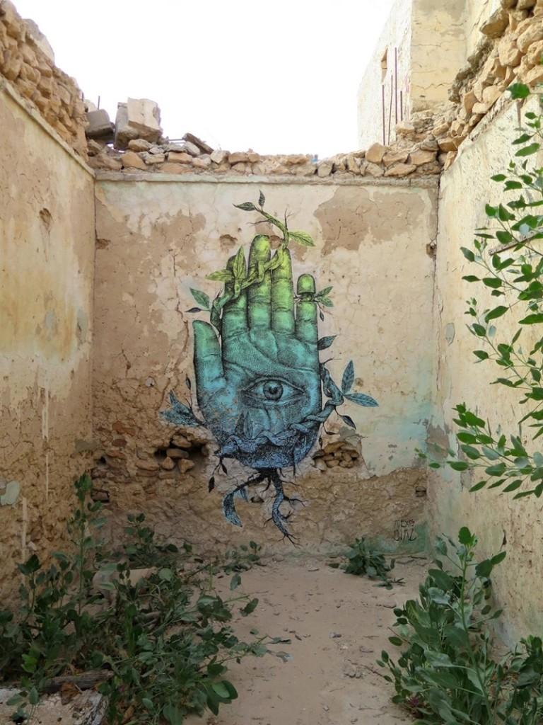 graffiti-gibridov-zhyvotnyh-i-prirody-8