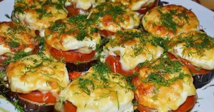 prostoy-recept-baklajanov-s-pomidorami