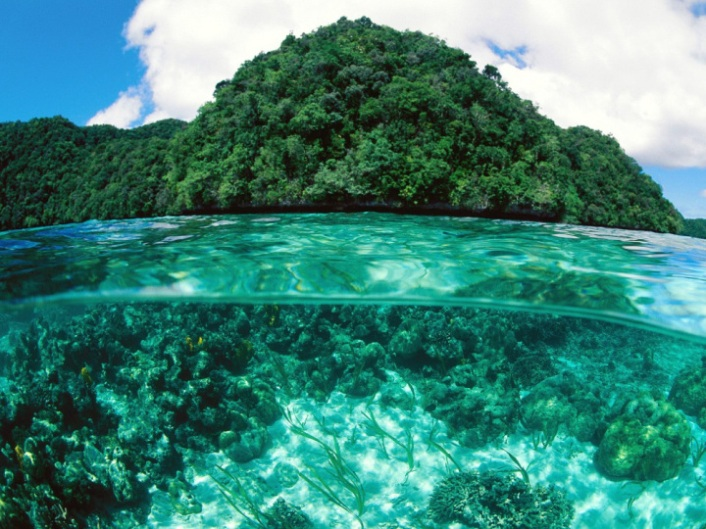 rock-island-palay