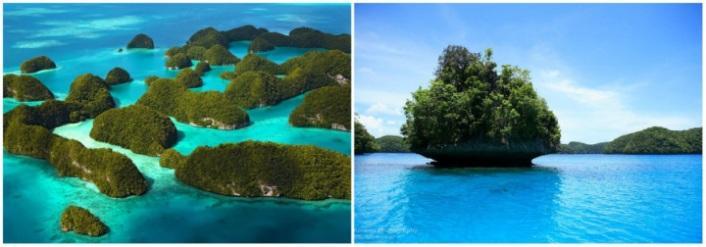 rock-island-palay1