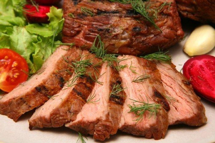 vegetarianstvo2