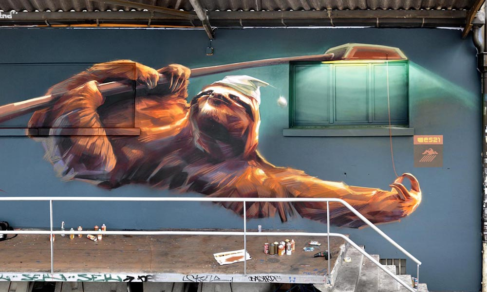 zavorazhyvauschie-graffiti-ot-shveicarskogo-hudozhnika-1