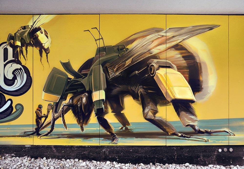 zavorazhyvauschie-graffiti-ot-shveicarskogo-hudozhnika-2