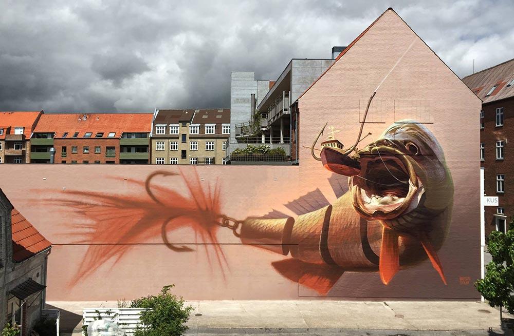 zavorazhyvauschie-graffiti-ot-shveicarskogo-hudozhnika-3