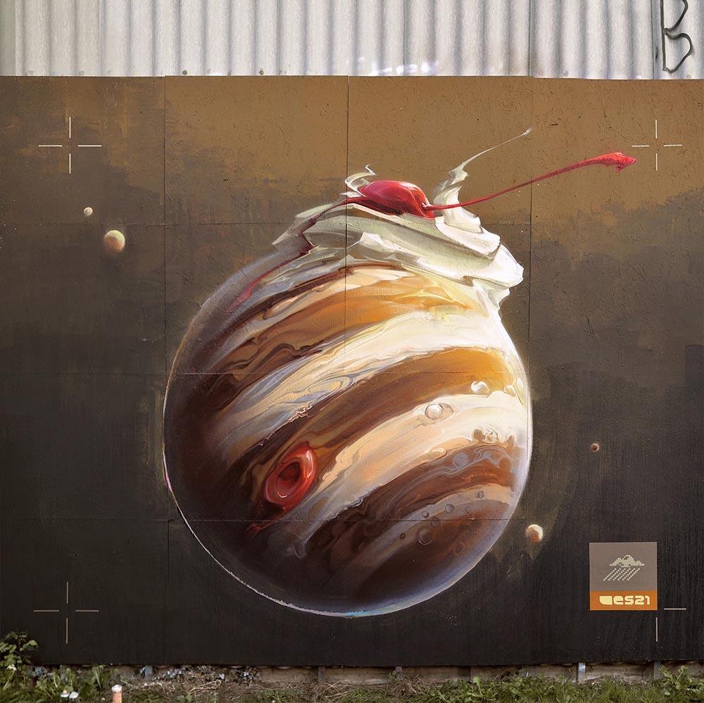 zavorazhyvauschie-graffiti-ot-shveicarskogo-hudozhnika-4