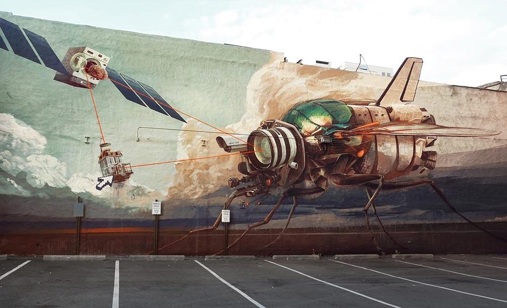 zavorazhyvauschie-graffiti-ot-shveicarskogo-hudozhnika-5