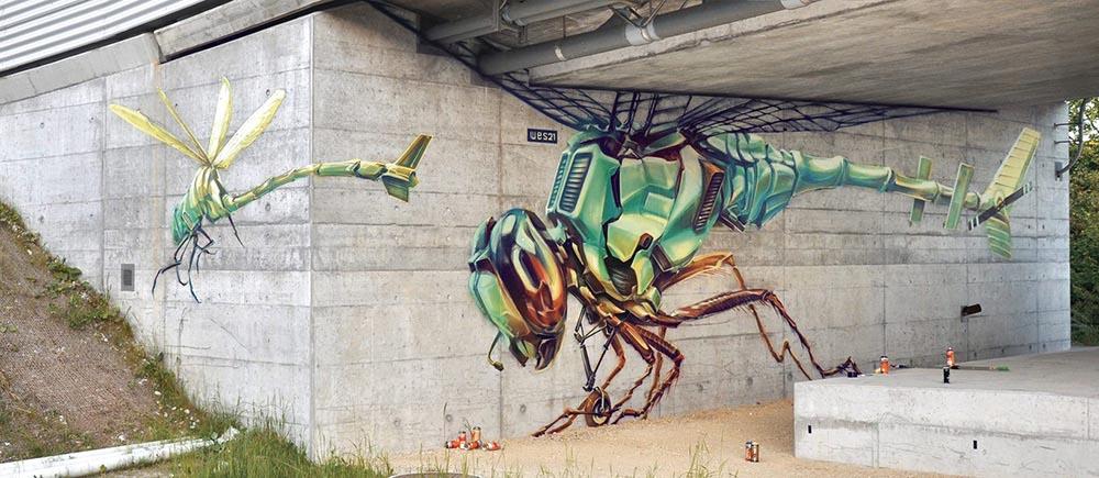 zavorazhyvauschie-graffiti-ot-shveicarskogo-hudozhnika-6