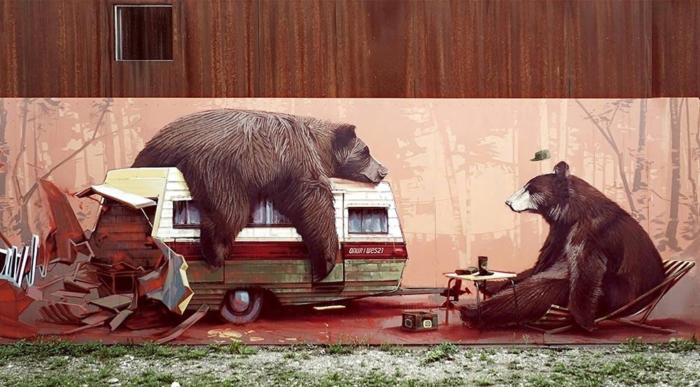 zavorazhyvauschie-graffiti-ot-shveicarskogo-hudozhnika-7