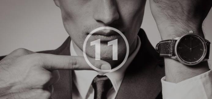 11-lifehakov-ot-izvestnih-lyudey