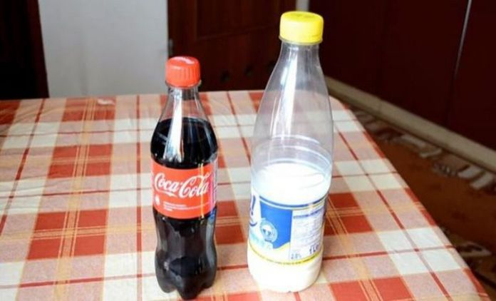 coca-cola-vs-milk-1