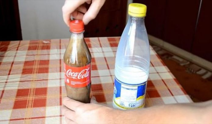 coca-cola-vs-milk-3