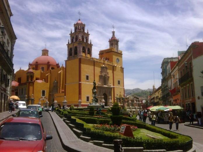 guanahuato2