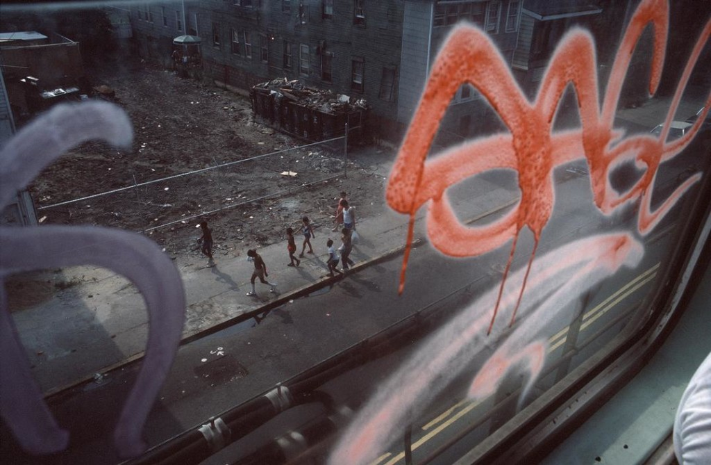 new-york-1985-glazami-italianskogo-fotografa-11