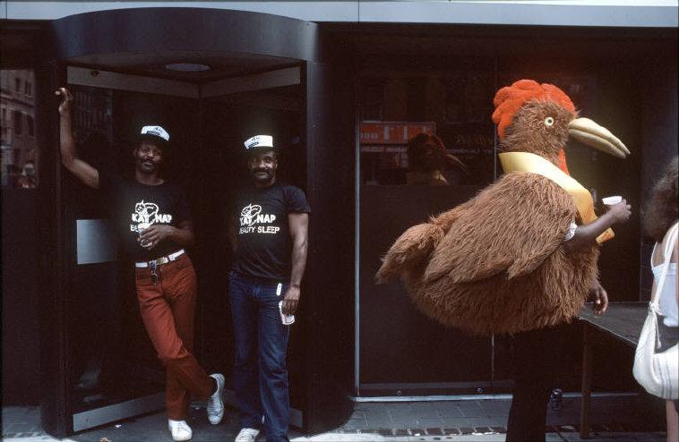 new-york-1985-glazami-italianskogo-fotografa-12