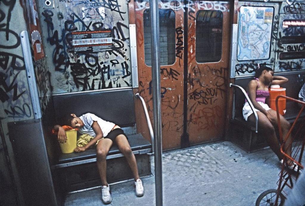 new-york-1985-glazami-italianskogo-fotografa-2