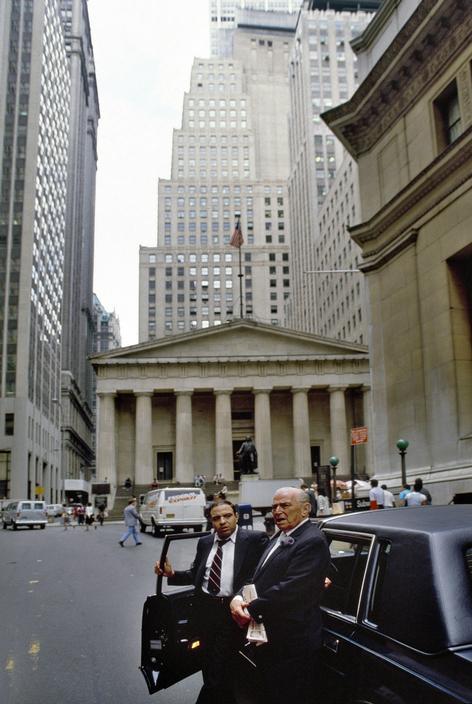 new-york-1985-glazami-italianskogo-fotografa-3