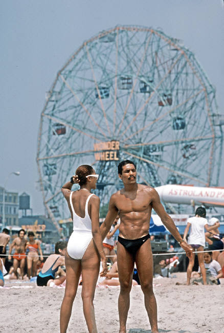 new-york-1985-glazami-italianskogo-fotografa-4
