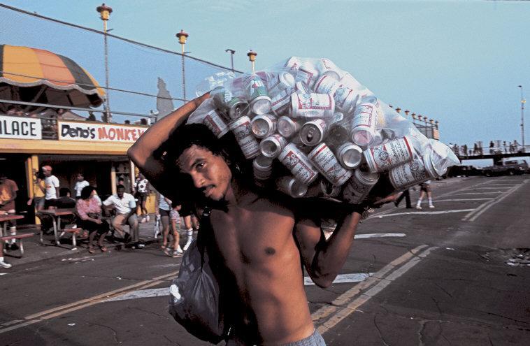 new-york-1985-glazami-italianskogo-fotografa-6
