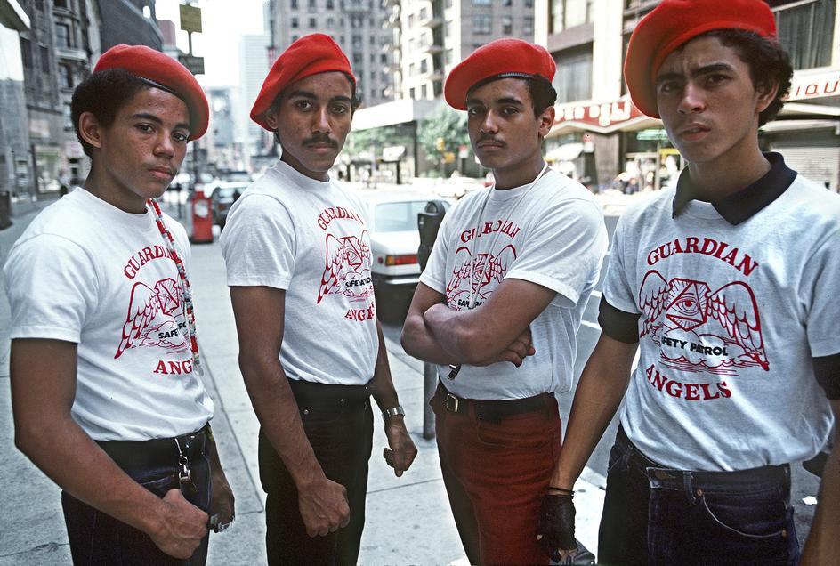 new-york-1985-glazami-italianskogo-fotografa-7