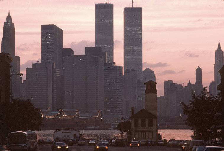 new-york-1985-glazami-italianskogo-fotografa-9
