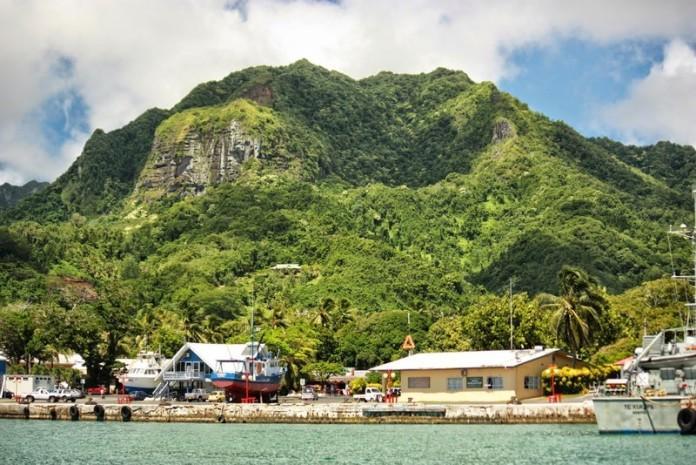 ostrova-kuka1