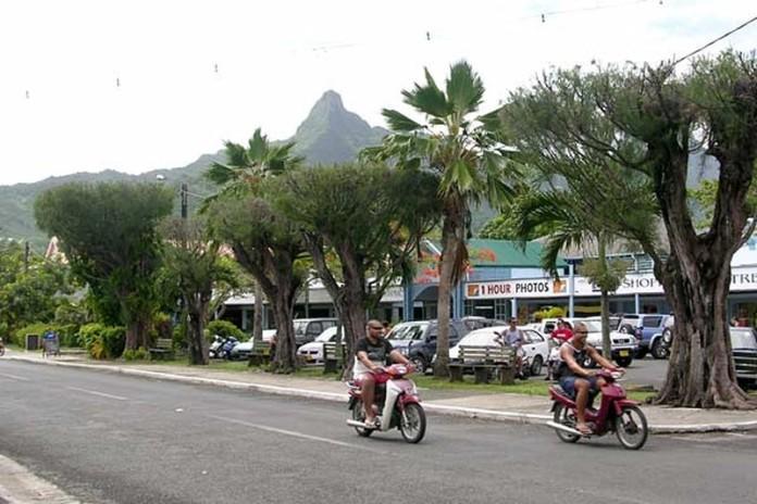 ostrova-kuka2