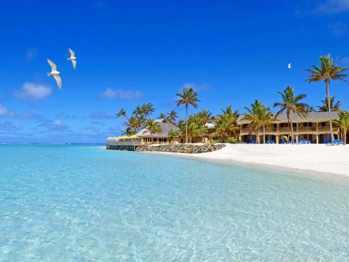 ostrova-kuka3