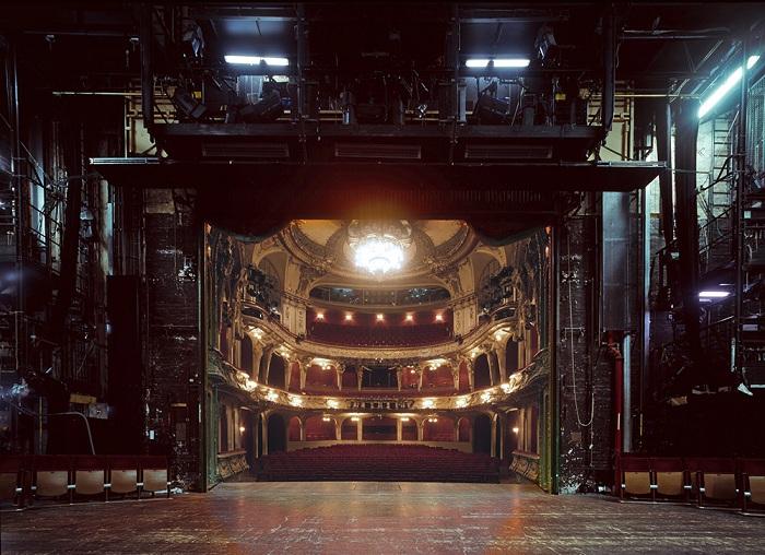 teatralnie-sceny-glazami-akterov-5