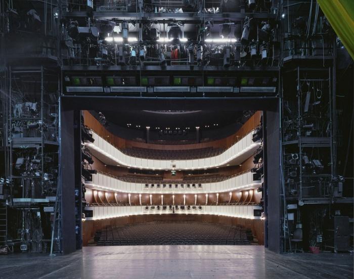 teatralnie-sceny-glazami-akterov-7