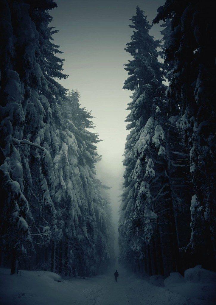 velichestvennaya-priroda-i-kroshechniy-chelovek-5