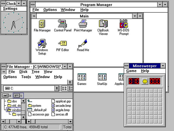 windows-3.0